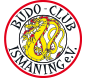 Budo-Club Ismaning e.V.
